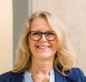 Regina Maucher
